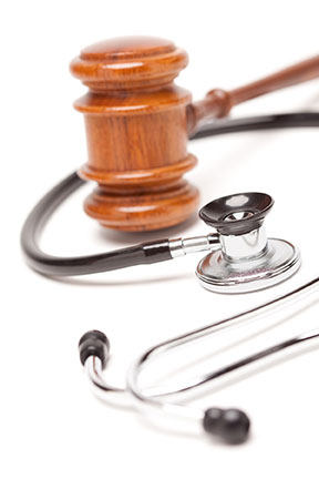 Medical negligence lawsuits are just one type of personal injury claim commonly handled by Lake Charles injury and accident attorneys. Contact your Lake Charles injury lawyer today to discuss your case.